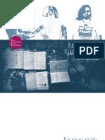 Libro_Nuevo-Pais-Literario