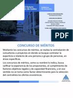 Concurso de Méritos.pptx