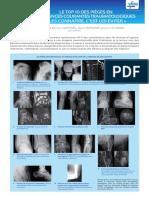 1_SFMU.pdf