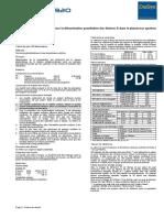 IFU_R920-f-DDIMER-5
