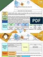 Matriz-de-Proyeccion-Del-Plan-de-Vida-Colectivo
