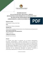 11.- Resumen Ejecutivo SEDMIED-2.
