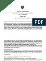 INGLES-PLANIFICACION-6ABC-2018.pdf