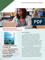 hickman-zoology-18e.pdf
