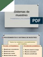 Sistemas de muestreo.pptx
