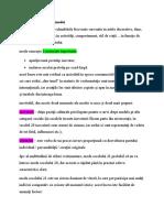 FCC 27.04.2020.docx