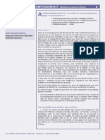 L_accompagnement_educatif_dispositif_supplementaire_ou_pratique_d_avenir_JC_Guerin-_cahier_E_D_no_6_-_decembre_2009