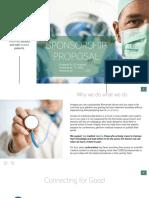 peaceMED-Sponsorship-Proposal.pdf