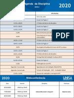 Cálculo Diferencial e Integral II.pdf