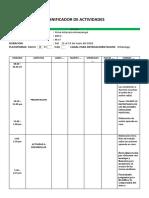ANEXO 3_PLANIFICADOR DE ACTIVIDADES_DPCC_SEMANA 11.docx