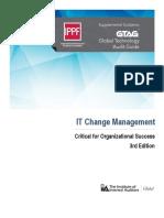 2020-GTAG-IT-Change-Management.pdf