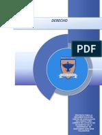 DCTO CENTRO DE CONCILIACIÓN CAMPUS VALLEDUPAR-2017
