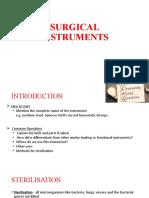 Instruments.pptx