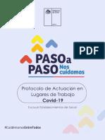 Protocolo-Paso-a-Paso-Laboral