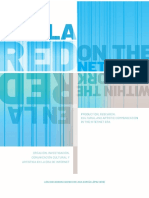 Con_la_Red_En_la_Red_Creacion_Investigac.pdf
