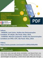 PAS_Graduação ADF