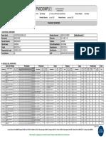 Autoliquidaciones_1032006066_Consolidado