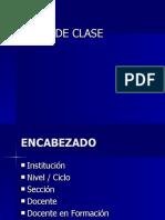 pdf_plan_de_clase_isa