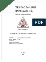ESTUDIO DE CANTERAS2