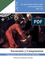 PDP_2019-20