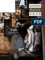 agone_catalogue2010