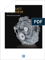 2-Product_Overview.pdf