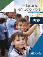 oecd_educacion_en_colombia_aspectos.pdf