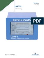 [910.00382.0001] IntelliSAW CAM-5 User Manual R1.5.pdf