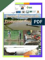 Cartilla buenas practicas produccion piscicola UNISUCRE