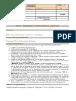POP 01 - RECEBIMENTO DE MERCADORIAS - VERSÃO 01.docx