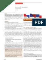 SPE-89032-MS.pdf