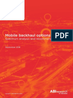 Mobile-Backhaul-Options.pdf