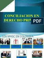 CONCILIACIÓN EN DERECHO PRIVADO (1).pptx