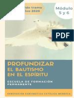 Mód. 5-6 EFP RCC MZA.pdf