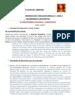 Trabajo de interiorización Módulos 7 y 8 guía corta.docx
