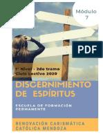 Mód. 7 EFP RCC MZA amarillo.pdf