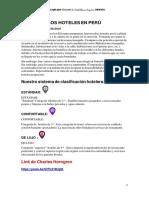 Los Hoteles en Perú.pdf