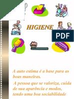 integra_ao_Higiene_1_