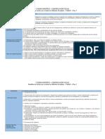 CUADRO SINOPTICO-comunicaciom social.docx