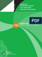 NAP Sociales.pdf