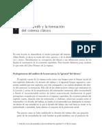 Leccion_2_Kicillof_De_Smith_a_Keynes