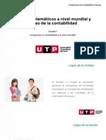 S2_Clase.pdf
