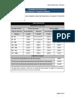 tasas-pf-web.pdf