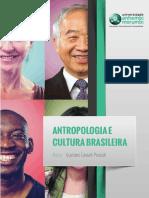 ANTROPOLOGIA_E_CULTURA_BRASILEIRA.pdf