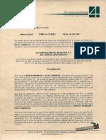 11001-4-19-3535.pdf