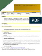 Cardona Lopez David Etica 10-1.docx