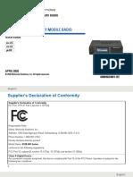 68009624001-BE_enus_DEM_400_Series_Alphanumeric_Display_Mobile_Radio_User_Guide