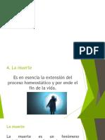 1.- LA MUERTE.pptx