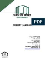 Resident Handbook.pdf