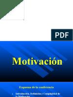 ADMINISTRACION FINAL.pptx
